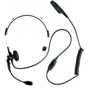 Light Weight Headset